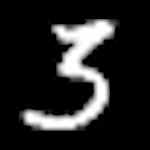MNIST(3)