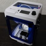 3Dプリンター(BS CUBE)