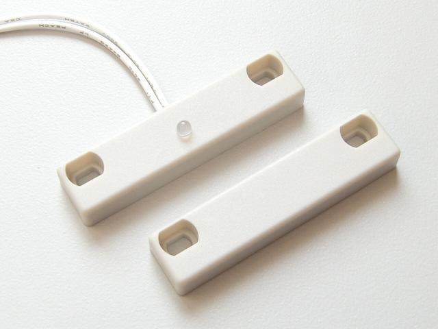 MCD-14AG(磁石式ドアスイッチ)